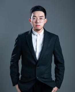 Fit Huang