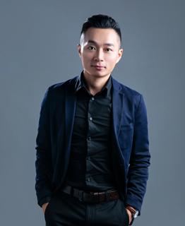 Francis Meng